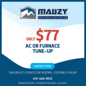 Air Conditioning Unit Cost San Diego, Air Conditioning Unit Cost in San Diego, Air Conditioning Unit Cost San Diego Ca, Air Conditioning Unit Cost in San Diego Ca