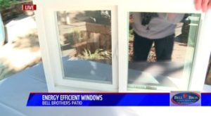 window installation prices sacramento